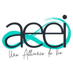 A.E.E.I.