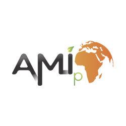 AMI-p