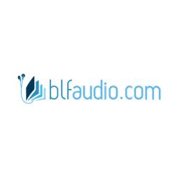 BLF Audio