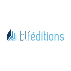 BLF Éditions