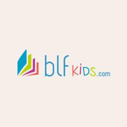 BLF Kids