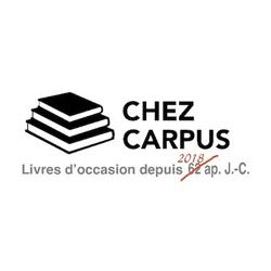 Chez Carpus