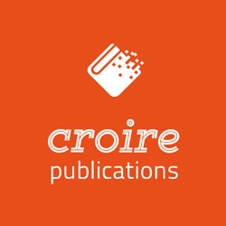 Croire-Publications