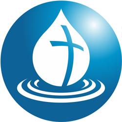 Eglise Protestante Parole de vie