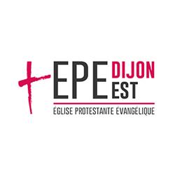 Eglise Protestante Evangélique Dijon Est