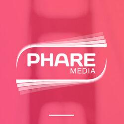PHARE MEDIA